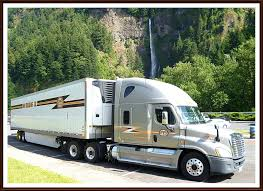 Truck Shipping Rates Fire Cost Freight Canada Commercial ... Auto Shipping Costs Hub South Carolina Rates Freight Quote To Sc Flatbed Reefer How Ship A Car Edmunds Container Wikipedia Nissan Ud Trucks Bloemfontein Prime Truck Services Suv Instant Transport 5 Star Reviews Rources Bbb Insured Company Maersks Profit Tumbles On Weak Low Oil Prices Wsj To Import From China Uk Container Explained