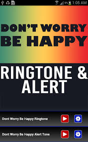 Don't Worry Be Happy Ringtone: Amazon.co.uk: Appstore For Android Update All Lanes Of I75 Reopen In Piqua After Semi Fire Wdtn Eminem On Fire Recovery Video Dailymotion Truck Siren Onboard Sound Effect Youtube Dayton Department Dedicates New Truck Airport Aviation Pinterest Minions Bee Doo Ringtone Firefighter Ems Frs Kids Boys Sensor Toy Vehicle Cars With Lights Sounds  Horn And Siren Ringtones App Ranking Store Data Annie Car Crashes Underneath Warren County