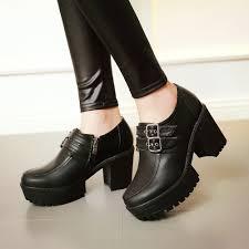 cheap gold high heels for women is heel part 514