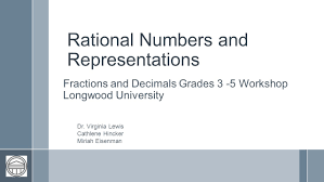 Mathceil Java Meaning by Maths Ppt On Real Numbers Class 10