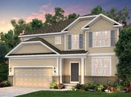 Macedonia Real Estate Macedonia OH Homes For Sale