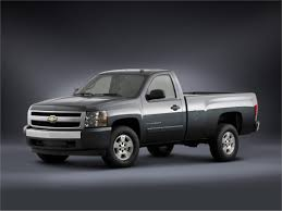 Chevy Trucks Two Door Best Of 2013 Chevrolet Silverado 1500 Price S ...
