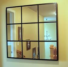 12x12 Mirror Tiles Beveled by Frameless Beveled Mirror Frameless Beveled Mirror Tiles Cheap