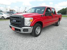 Inventory | Gulf Coast Truck, Inc. | Trucks For Sale - Pensacola, FL Five Top Toughasnails Pickup Trucks Sted 2018 Ram 3500 For Sale In San Antonio Commercial Chipper Truck For Sale On Cmialucktradercom Enterprise Car Sales Used Cars Trucks Suvs Tower Auto Mall Inc Long Island City Ny New Autolirate Dodge Power Wagon Maine Forest Service Mountain Hi Equipment Holz Motors Hales Corners Is Your Milwaukee Wi Chevrolet Source Truck I Bought Online With Ratively Low Miles Ive Dodge Ram Pinterest Diesel Memphis Tn Mt Moriah Salesd