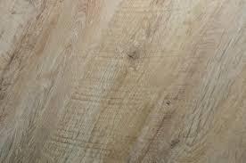 Moduleo Vinyl Plank Flooring by Moduleo Impress Click Old Castle Oak 42 Class U2013 Runo Agency