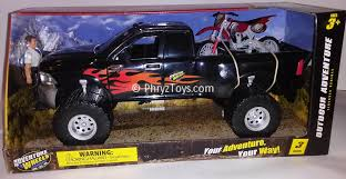 Pin By Phryz Toys On News And Info | Pinterest | Dodge Rams, Outdoor ... Trucks N Toys Blog Dodge Ram Vehicle Sales Tomy 116 Big Farm Case Ih 3500 Pickup With Gooseneck Trailer Toy Wow 2007 Hot Wheels 1500 Black W Red Flames Die Cast Off Teskeys Saddle Shop Country Dually 33 Best Dodge Ram Bull Bar Otoriyocecom Sixty Four Ever Diecast 2014 Sport By Greenlight The Crittden Automotive Library Hobbies Cars Vans Find Racing Champions Products Truck 5inch Model Free Shipping On 1995 Wiki Fandom Powered Wikia Srt10 Matchbox
