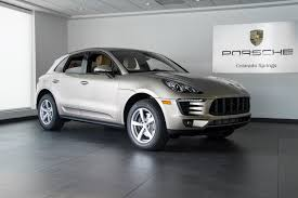 2018 Porsche Macan For Sale In Colorado Springs, CO ... Klaus Towing Welcome To Wyatts 2016 Chevrolet Colorado 28l Duramax Diesel First Drive Old Antique 50s Chevy Tow Truck Youtube Chevrolet Pinterest Toyota Rav4 Limited Near Springs Company Questions Bugs 2015 Ram 1500 Tradmanexpress Co Woodland Tow Truck Chris Harnish Photography Recent Tows Part 7 Service 2017 Chevy Zr2 Comprehensive Guide Maximum And Ford Trucks In For Sale Used On Intertional Dealer Near Denver Truck Bus Day Cab Sales