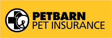 Pet Insurance Adminstrator - PetSure (Australia) PTY LTD Is Your Pet Afraid Of Thunderstorms Petspot Dogs And Puppies Available For Adoption In Kansas City Wayside Rspca Adopt A Pet Adopt A 56 Best American Hairless Trier Images On Pinterest Triers Nina Pet Shop Warehouse Buy Supplies Online Petbarn Welcome To Photopia Portraits Gladstones Top Dicated Portrait Best 25 Big Dog Cage Ideas Bunny Rabbits