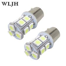 buy 1016 bulb and get free shipping on aliexpress