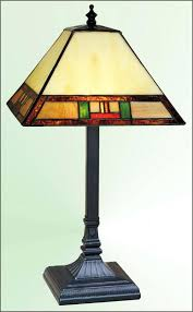 Drexel Heritage Floor Lamps by Rectangle Salt Lamp Rectangle Traditional Lycra Fabric Drexel