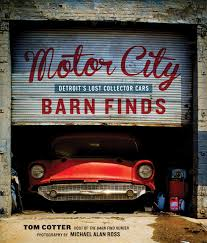 Motor City Barn Finds: Detroit's Lost Collector Cars: Tom Cotter ... Van Hire Travel Vans On A Budget Travellers Autobarn Rental And Rent To Own Storage Buildings Sheds Leonard Gt Coupe In On Jamesedition Best Ideas About Car Pinterest Highway Auto Barn Cnr Eighth St Nw Avis Columbus Ohio Bethel Road Bike Midwest Febirds Find Finds Muscle Cars Trans Am 1 Of 223 1968 Shelby Gt350 Hertz 17 Vintage Wedding Getaway Praise Forgotten Hagerty Articles Rentals In Gettysburg From 26day Search For Kayak Of