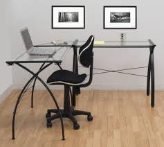 Magellan L Shaped Desk Reversible by Desks Elegant Office Furniture Design With Cozy Ameriwood L