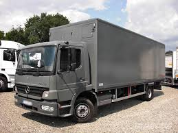 Used Mercedes-Benz Atego 1218 N Box 18 Pallets Lift Bluetec4 Box ... 360 View Of Mercedesbenz Antos Box Truck 2012 3d Model Hum3d Store Mercedesbenz Actros 2541 Truck Used In Bovden Offer Details Pyo Range Plain White Mercedes Actros Mp4 Gigaspace 4x2 Box New 1824 L Rigid 30box Tlift 2003 Freightliner M2 Single Axle For Sale By Arthur Trovei 3d Mercedes Econic Atego 1218 Closed Trucks From Spain Buy N 18 Pallets Lift Bluetec4 29 Elegant Roll Up Door Parts Paynesvillecitycom 2016 Sprinter 3500 Truck Showcase Youtube 2007 Sterling Acterra Box Vinsn2fzacgdjx7ay48539 Sa 3axle 2002