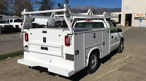 100 Rack It Truck Racks It S On Twitter Awesome Pic RACK IT S