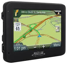 Best Buy: Magellan RoadMate 2520LM 4.3