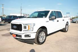 Used Cars Buda TX - Austin - Truck City Ford The Best Trucks Of 2018 Pictures Specs And More Digital Trends Classic Chevrolet New Used Dealer Serving Dallas Ford Dealership San Antonio Tx Boerne Kerrville Hshot Hauling How To Be Your Own Boss Medium Duty Work Truck Info Crane Equipment For Sale Equipmenttradercom Food Truck Wikipedia Inventory Freightliner Northwest Enterprise Car Sales Certified Cars Suvs Norcal Motor Company Diesel Auburn Sacramento Rust Free Ultimate Rides Chevy Keeping The Pickup Look Alive With This