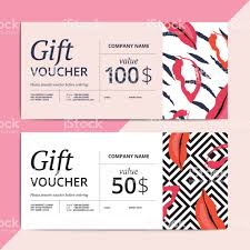 Clothing Coupons Near Me - Clothing Deals Fashion Nova Instagram Shop Patterns Flows Fashion Nova Kiara How To Use Promo Code Free 100 Snapdeal Promo Codes Coupons 80 Off Aug 2324 Offers 2019 Get 50 Deals And Coupon Code Youtube Nova Coupons Codes Galaxy S5 Compare Deals 40off Aug This Viral Fashion Site Is Screwing Plussize Women In More Ways 20 Off W Shutterfly August Updated Free Shipping September 2018 Realm Royale Dress Discount Saddha 90