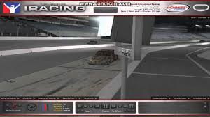Northwest Truck Tour VI Race #10 Richmond - YouTube
