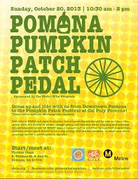 Pumpkin Patch Fresno Clovis by Pumpkin King Pumpkin Patch