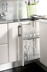 Corner Kitchen Cabinet Images by Blind Corner Kitchen Cabinet Organizers Home Design Ideas