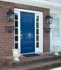 Front Door Side Panel Curtains by Door Design Front Door Sidelight Curtains Window Curtain Rods