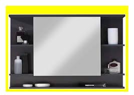 best product trendteam smart living badezimmer
