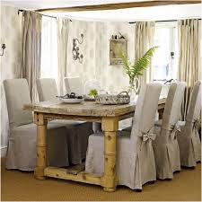 country dining room decorating ideas large and beautiful photos