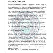 Carta De Trabajo Venezuela Daneshpourorg