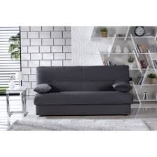 Istikbal Fantasy Sofa Bed by Istikbal Sofa Beds Products By Istikbal Furniture Mattresses
