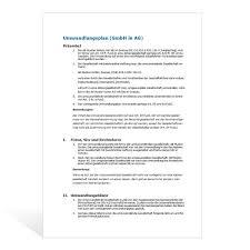 Nick Ward Legal Counsel Jupiter Asset Management LinkedIn