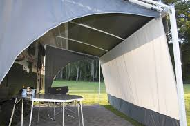 Hybrid #Awning Shade Walls (Long Wall) - #Caravan Accessories ... Roll Out Shade Awning Car Sun Wall Motorized Retractable Caravan Ptop Caravan Privacy Screen End Wall 1850 X 2050 Sun Shade Cloth Side China Mobile Life Re Rv Shades For Awnings Canopy Of Stone Walls Sale Australia Wide Annexes Tent Set 2 Prices Mp Mark Chrissmith Fridge Vent Camec Privacy Screen End 2100 Cloth