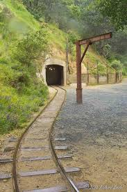 Scariest Halloween Attractions In California by Very Creepy Place Fort Ord California Abandoned In 1994 And Is