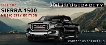 Alexander Chevrolet Buick GMC In Dickson   A Nashville, TN ... Nissan Dealer Dickson Tn New Certified Used Preowned And Vehicles Toyota Serving Clarksville In Chevrolet Silverado 2500 Trucks For Sale In 37040 2016 1500 Ltz 4d Crew Cab Madison 2018 Double 3500 Service Body For Gmc Autotrader Kia Optima Sale Near Nashville Hopkinsville Lease Or Buy Business Vehicle Wraps Are Great Advertising Cars At Gary Mathews Motors Autocom Chevroletexpresscargovan