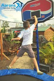51 Best Trampoline Fun Images On Pinterest | Trampolines ... Skywalker Trampoline Reviews Pics With Awesome Backyard Pro Best Trampolines For 2018 Trampolinestodaycom Alleyoop Dblebounce Safety Enclosure The Site Images On Wonderful Buying Guide Trampolizing Top Pure Fun Of 2017 Bndstrampoline Brands Durabounce 12 Ft With 12ft Top 27 Reviewed Squirrels Jumping Image Excellent