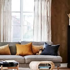 gardinen aufhängen leicht gemacht das haus