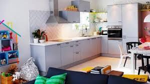 wir lieben die fliesen in der küche informationen 2021