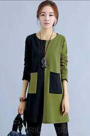 best 25 green dress casual ideas on pinterest green dress