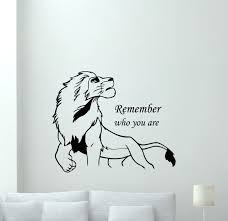 Baby Wall Decals South Africa by Appealing Baby Nursery Wall Art Stickers Large Image For