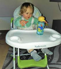 Safetots (@SafetotsUK) | Twitter High Chairs Booster Seats Find Great Feeding Deals Shopping At Westwood Beauty Salon Bed Chair Stool Included Massage Table The Best Home Appliances With Ebay Sugar Cookie Recipe Kiss Me Hot Sales Savings For Babies Bath Tubs Accsories People Keekaroo Height Right Kids Comfort Cushion Set Review Ultimate Flip How To Free Stuff Sell On Facebook Avoid Getting Scammed Ebay Pictures Wikihow East Van Baby October 2011 Baby Chaing Unit Ebay With Drawers Samsung 65q7fn 4k Ultra Hd Tv Review Ratively Affordable
