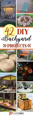 Best 25+ Diy Backyard Ideas Ideas On Pinterest | Backyard Makeover ... Backyards Excellent Diy Backyard Makeover Exterior Awesome Diy Makerlovely Shed Makeover Curb 25 Beautiful Cheap Landscaping Ideas On Pinterest Ideas Download Remodel Garden Pink And Green Mama Small On A Images With Fascating Gardening Budget Pots Yard Front To Back Sunset Image Superb Landscaping 121 Best Hot Tub Patio Pool