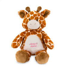 Giraffe Stuffed Animal Wild About Jesus Safari Stuffed Animals Griecos Cafree Inn Coupons Tpg Dealer Code Discount Intertional Delight Printable Proflowers Republic Hyena Plush Animal Toy Gifts For Kids Cuddlekins 12 Win A Free Stuffed Animal Safaris Super Summer Giveaway Week 4 Simon Says Stamp Coupon 2018 Uk Magazine Freebies Dell Outlet Uk Prime Now Existing Customer Tiger Tanya Polette Glasses Test Your Intolerance How To Build A Home Stuffed Animal
