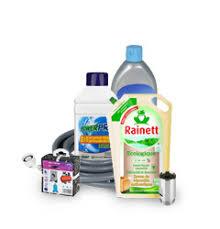 accessoire pour seche linge electroménager livraison installation offertes
