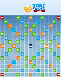 Scrabble Tile Distribution Words With Friends by Scrabble Clone Games Your Move Words