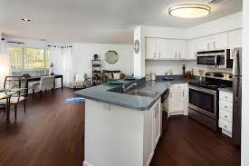 One Bedroom Apartments Durham Nc by Arium Ridge Rentals Durham Nc Trulia