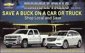 Cars And Trucks On Sale Marble Falls Texas New Certified Chevrolet And Gmc Dealership In Eugene Used Cars Lifted Trucks Specialty Vehicles For Sale Tampa Bay Florida Alburque Nm Zia Auto Whosalers Intertional 9800i With Local Cosmetic Alterations Sale 4x4 6 Speed Dodge 2500 Cummins Diesel1 Owner This Is Trucks For Wrecker Tow Sale Pickup Local For Bruckners Bruckner Truck Sales Party Like A This St Patricks Day Island Water Sports