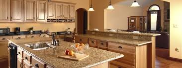Home Depot Prefabricated Kitchen Cabinets by Kitchen Cabinets Fascinating Prefab Cabinets Models Ideas Prefab