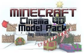 Pumpkin Pie Minecraft Skin by Minecraft Model Pack V1 5 306 Steve Rigs V1 2 V1 1 Item