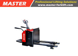 Master Forklift - 1.0-2.5 Ton Electric Pallet Truck Purchasing ... Electric Powered Mini Pallet Truck 15t Engine By Heli Uk Vestil Fully Trucks 6000 Or 8000 Lb Hmh Services Ameise Cbd 15 Electric Pedestrian Truck Capacity 1500 Kg Forks Ept254730 Semielectric 3300 25t Ac Controller With Eps Fds 24v Miami Tool Rental Ept20 Battery Operated Jack Motor Carryupecicpallettruckcbd15g Kaina 1 550 Registracijos Jacks Riders Walkies Hyster Pallet Transport For Warehouses Narrow Ecu