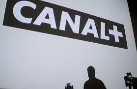 canal plus adresse siege ce sketch de canal qui n amuse pas du tout les rwandais