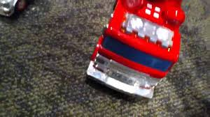 Hess 2005 & 2006 Gasoline Truck And Fire Truck W/car - YouTube Amazoncom 1995 Hess Toy Truck And Helicopter Sports Outdoors 2017 Dump Loader 2day Ship Ebay Rays Trucks Real Tanker In Action Best Photos Blue Maize 7 Years Of 2006 2012 Youtube 25 Toy Trucks Ideas On Pinterest Cars 2 Movie This Is Where You Can Buy The 2015 Fortune Toys Values Descriptions Luxury Cheap 7th And Pattison
